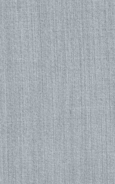Basic Grey Sharkskin