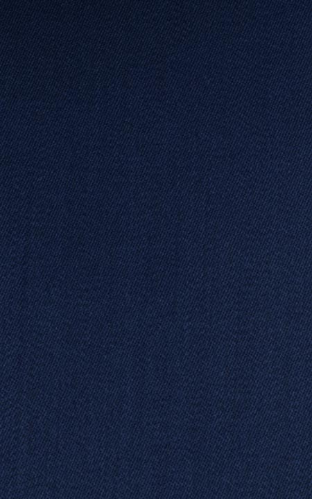 Basic Royal Blue Solid
