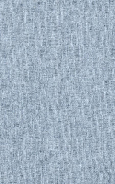 WoolRich Airy Blue Sharkskin