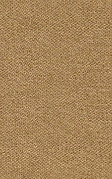 Fabric shot for Sand Brown Achkan