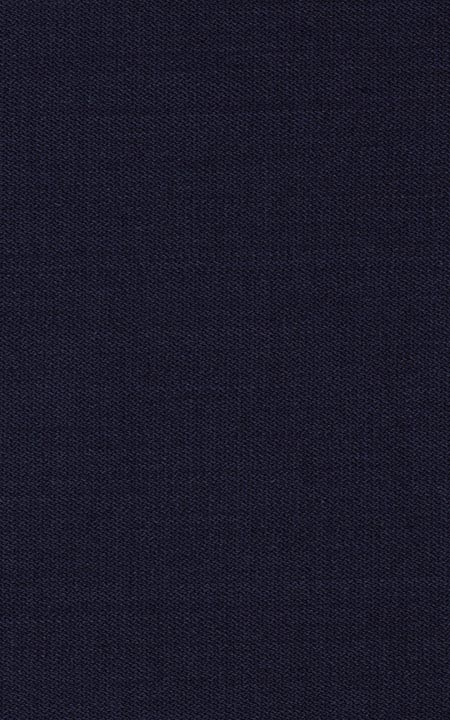 Fabric shot for Newport Navy Blue Suit