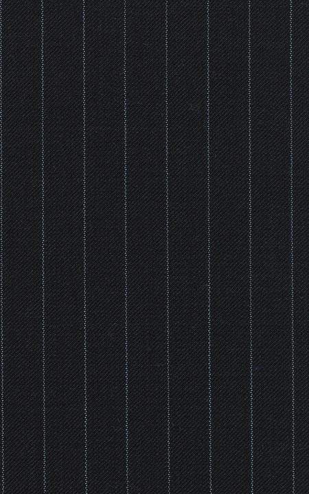 Fabric shot for Premium Chalk Stripe Suit