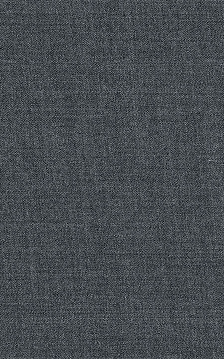 WoolRich Light Grey Worsted Sharkskin