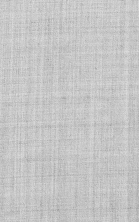 Wool Light Grey Sharkskin