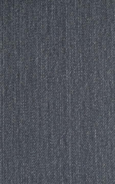 Denim Charcoal Grey Denim