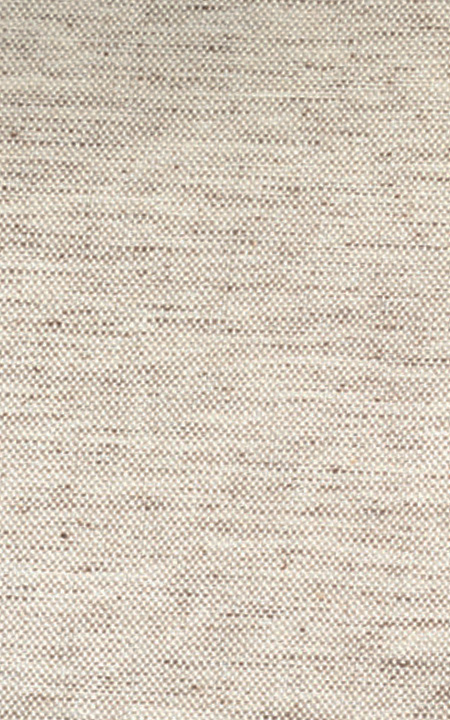 Cream Natural Jute With Slub