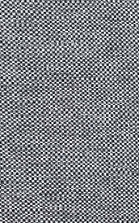 Belgian Light Grey Linen