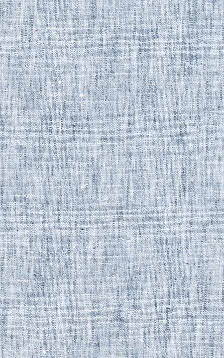 Denim Bluish Grey Sharksk