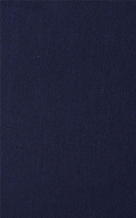 Basic Solid Urban Navy Blue