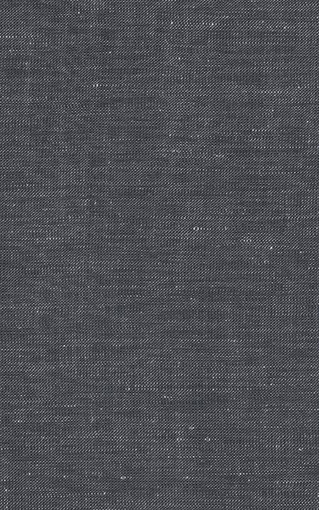Fabric shot for Irish Grey Linen Suit