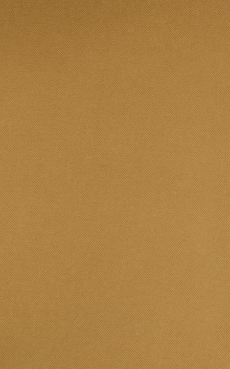 Cotton Mustard Cotton