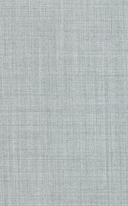 Pure Wool Worsted Light Grey