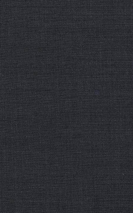 Pure Wool Worsted Dark Grey