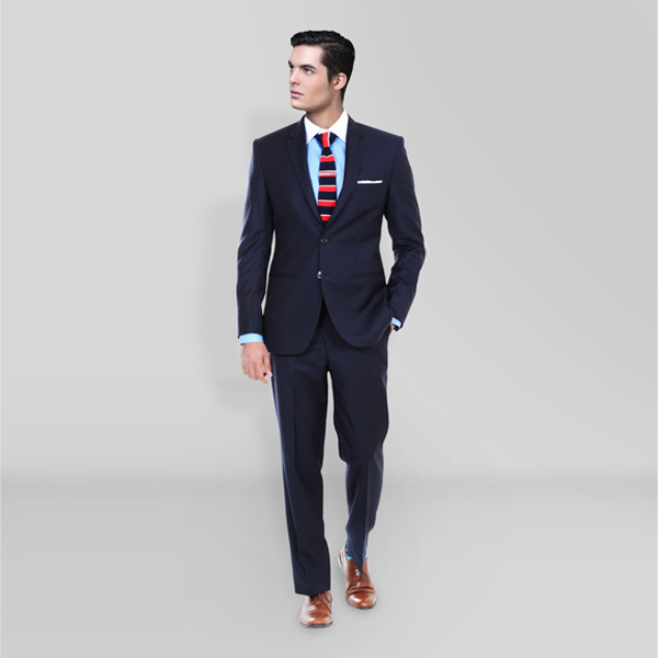 Classic Midnight Blue Suit-mbview-1