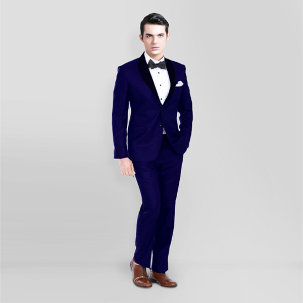 Royal Blue Tuxedo-mbview-1