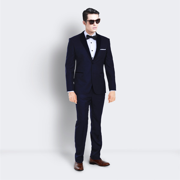 Midnight Blue Tuxedo-mbview-1