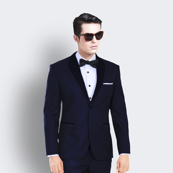 Midnight Blue Tuxedo-mbview-2