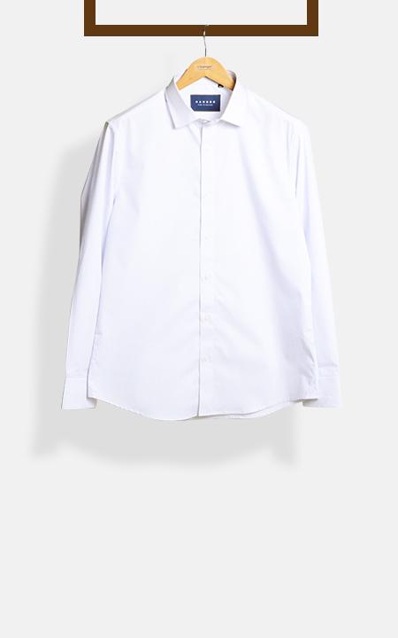 Pink & Blue Overchecks Shirt