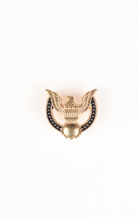 Lapel Pins For The Modern Gentlemen | Hangrr