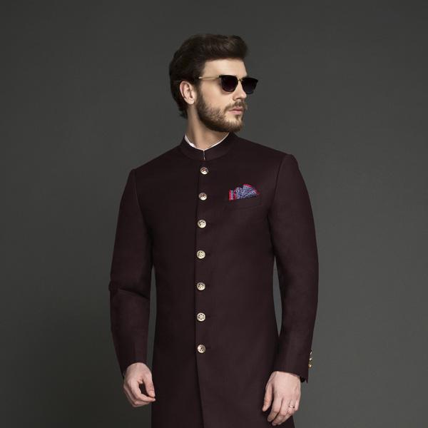 Sultan Brick Achkan-mbview-3